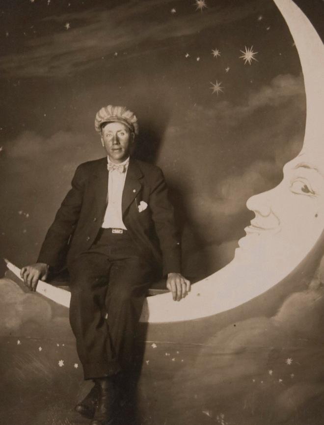 man-on-crescent-moon-mopa